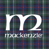 Mackenzie Couture Accessories