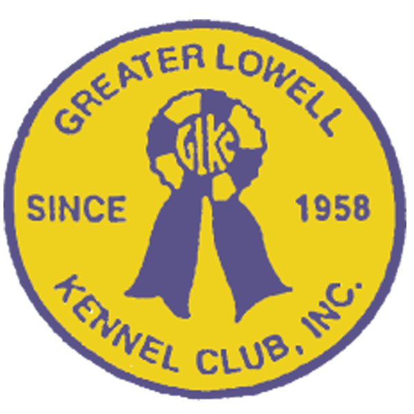 Greater Lowell Kennel Club Dog Show
